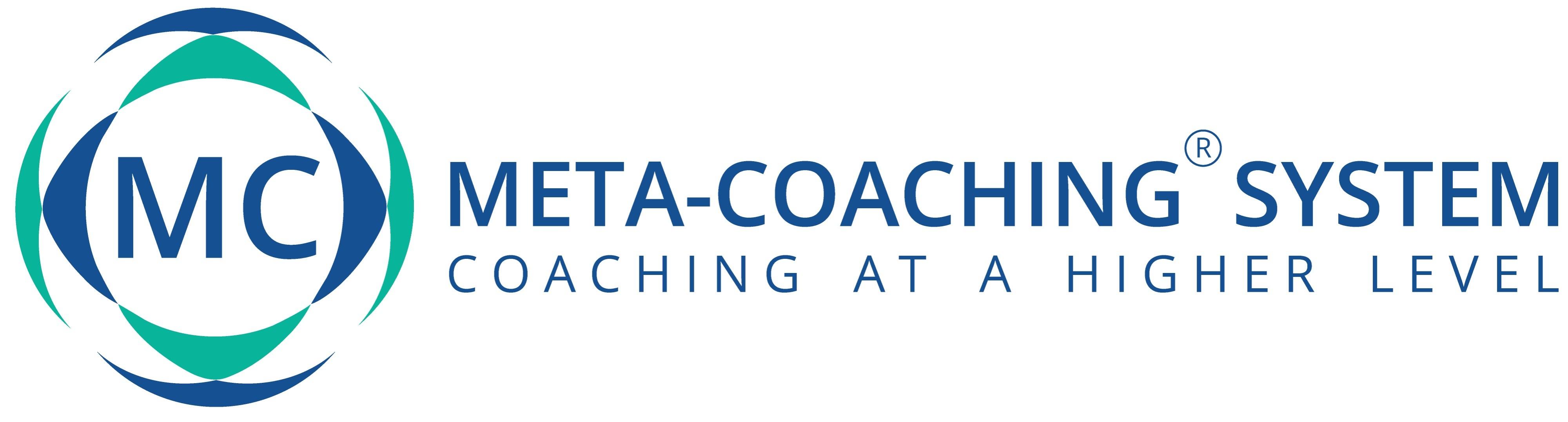 meta-coaching-system-australia