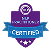 nlp-certified-practitioner-australia 100px